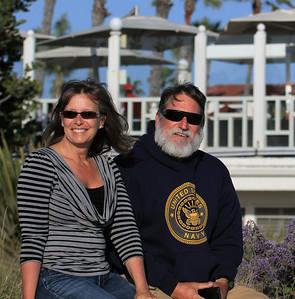 2013 05 18 Seapark 40th Reunion - Hotel Del Coronado - Lori Hoffman Photography