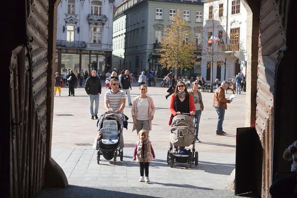 Bratislava prvt