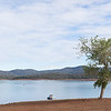 0007_LakeCollins2013