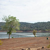 0001_LakeCollins2013