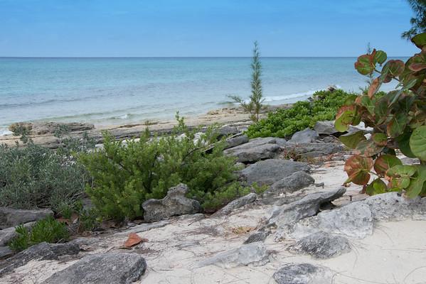 Princess Cay, Bahamas