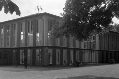1952 Kurhaus