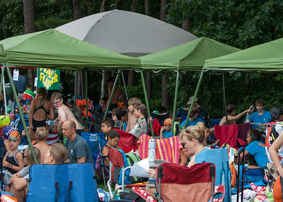 July 26, 2014. Kraft YMCA Seals, Championship Meet, Optimist Park, Raleigh, NC. Copyright @ 2014 Jamie Kellner. All Rights Reserved.