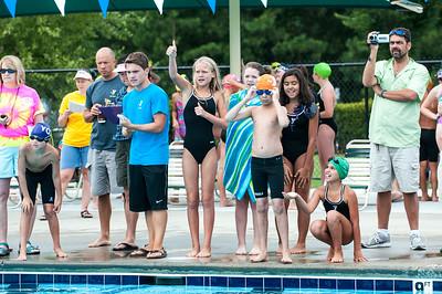 July 19, 2014. Kraft YMCA Seals vs. Cary. Copyright @ 2014 Jamie Kellner. All Rights Reserved.