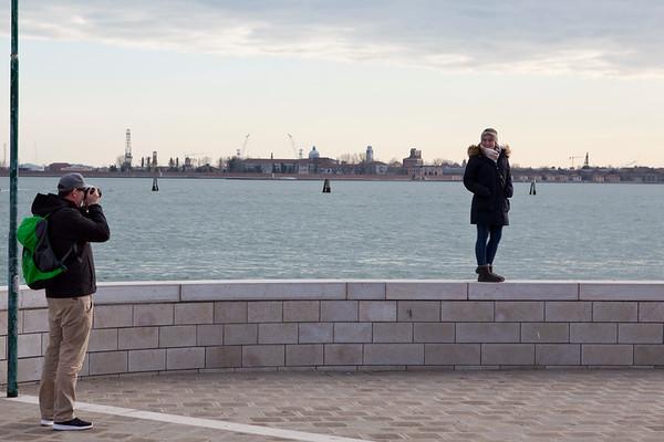 Venice prvt