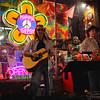 Hippie Gypsie Singers @ Mill Avenue, Tempe AZ