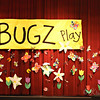 The BugZ Play