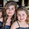 My Wedding girls.. ;)