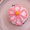 practice cupcakes