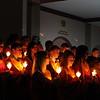 light ceremony