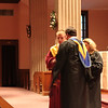 NHS cords being awarded