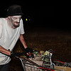 "Pushing his cart around..  Hobo Howie at Fear Farmon Facebook....    <br /> <a href=""https://www.facebook.com/pages/Fear-Farm/108400299203167#!/pages/Hobo-Howie-at-Fear-Farm/170641673020998"">https://www.facebook.com/pages/Fear-Farm/108400299203167#!/pages/Hobo-Howie-at-Fear-Farm/170641673020998</a>"