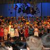 lots of Kindergarteners