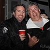 Happy Drunks...