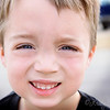 Blue eyed cutie...