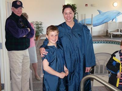 baptismApr09 003