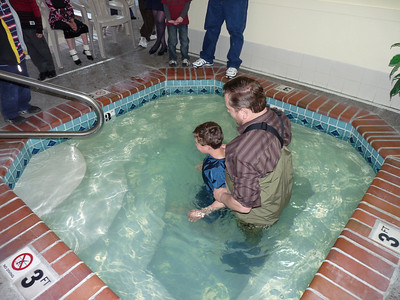 baptismApr09 004
