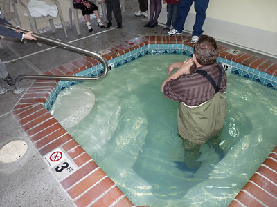 baptismApr09 002