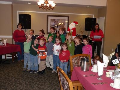 Christmas2008 020