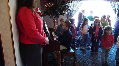 Christmas2008 031