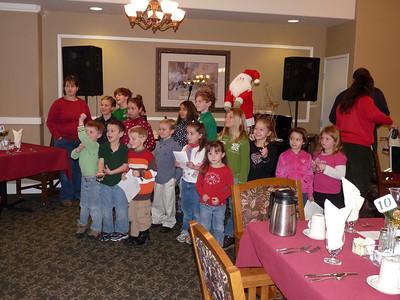Christmas2008 019