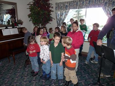 Christmas2008 029