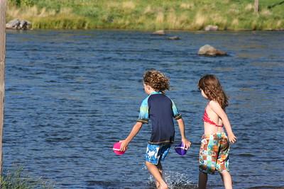 riverafternoonAug09 026