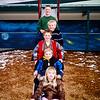 ChristmasSlide2008-2