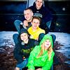 ChristmasSlide2012-2
