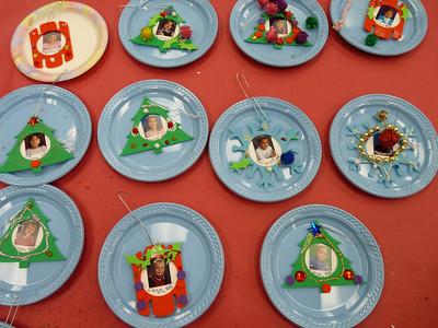 Christmas2008 146