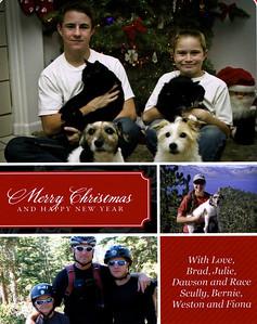 christmas2012card