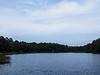 Lake Raven