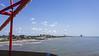 Galveston Beaches