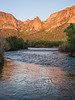 Lower Salt River