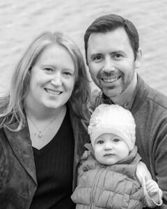E.O. Enhanced Fall Family Photos 2013