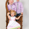 FYTM_LC_family_proofs-8291
