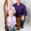 FYTM_LC_family_proofs-8319