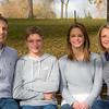 SP_family_fall_PRINT_Enhanced-4465