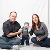 Steiner_family_PRINT_Enhanced--10