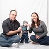 Steiner_family_PRINT_Enhanced--11