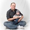 Steiner_family_PRINT_Enhanced--7