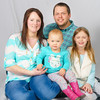 Tyler_MCGinely_family-09536