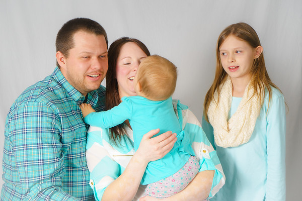 Tyler_MCGinely_family-09581