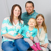 Tyler_MCGinely_family-09537-2