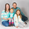 Tyler_MCGinely_family-09514-2