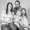 Tyler_MCGinely_family-09537-5