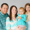 Tyler_MCGinely_family-09578