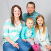 Tyler_MCGinely_family-09529