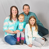Tyler_MCGinely_family-09514