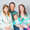 Tyler_MCGinely_family-09561